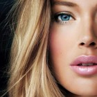 Top 50 Doutzen Kroes Fac...