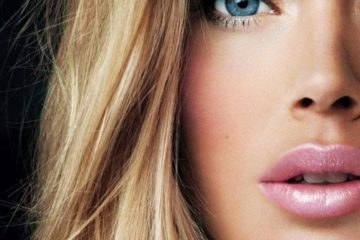 Doutzen-Kroes-Face-50-hispotion.com