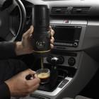 Handpresso Takes Espress...