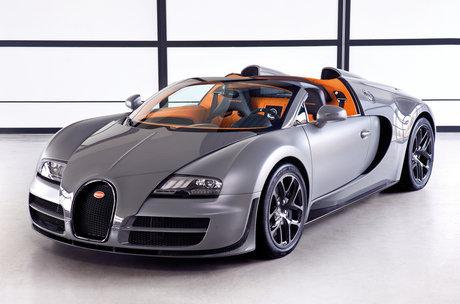 2012-bugatti-veyron-grand-23_460x0w