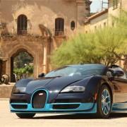 2013-Bugatti-Veyron-Grand-Sport-Vitesse-front-three-quarters