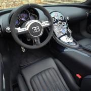 2013-Bugatti-Veyron-Grand-Sport-Vitesse-interior