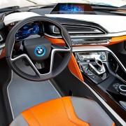 BMW-i8-Concept-Spyder-cockpit