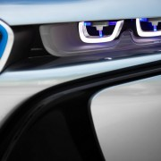 BMW-i8-Concept-Spyder-headlight