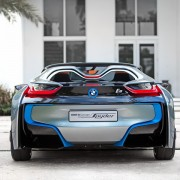 BMW-i8-Concept-Spyder-rear-end