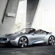 BMW_i8_Concept_Spydar_2012_05_1024x768