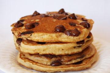 Chocolate-Chip-Pancakes-6_large