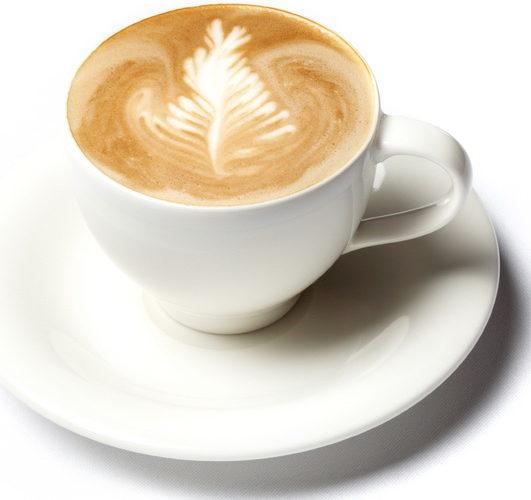 Coffee_Cup_2_48853f288daf6