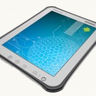 Panasonic Android Toughp...