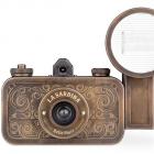 La Sardina Camera & ...