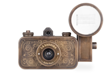 La-Sardina-Camera-Flash-11