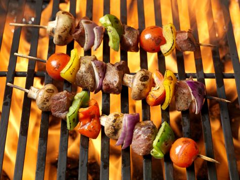 healthy-campfire-food-photo