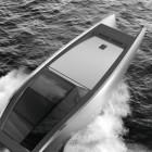 Kinetic 660 Yacht