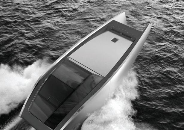 kinetic-660-yacht-by-jaewan-jeong3