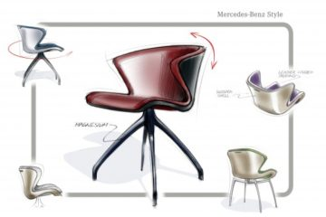 mercedes-benz-style-furniture-0