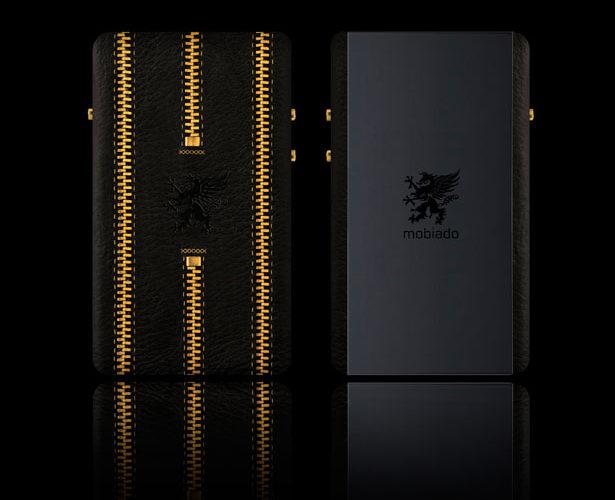 mobiado-cpt003-concept-mobile-phone1
