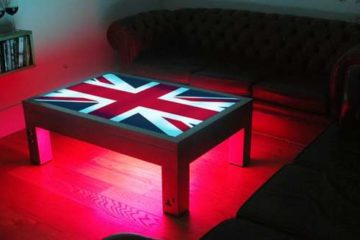 suck-uk-coffee-table-light
