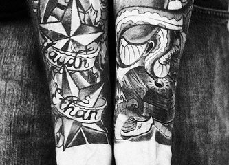 -tattoo-blog-archive-full-sleeve-tattoos-stars-and-paprica-.-t-tattoodonkey.com