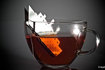 tea.tanic-by-gordon-adler1