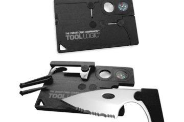 tool-logic-cc1sb-credit-card-companion-2