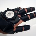 Glove One Phone