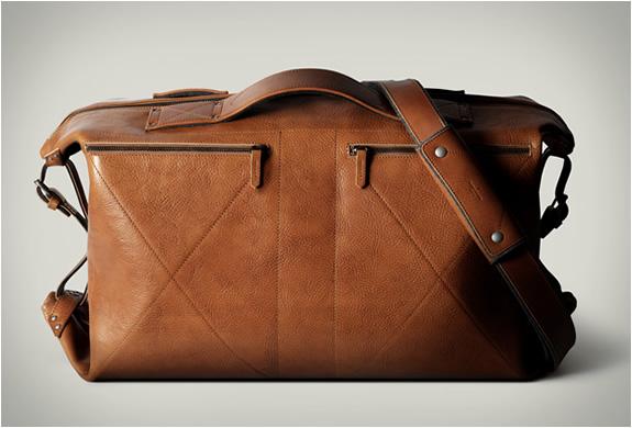 3-fold-multi-use-bag-hardgraft-2