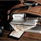 Hardgraft's 3Fold Multi-...