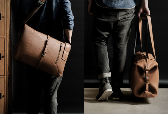 3-fold-multi-use-bag-hardgraft