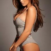 Amanda Roadmen Miss Universe 4
