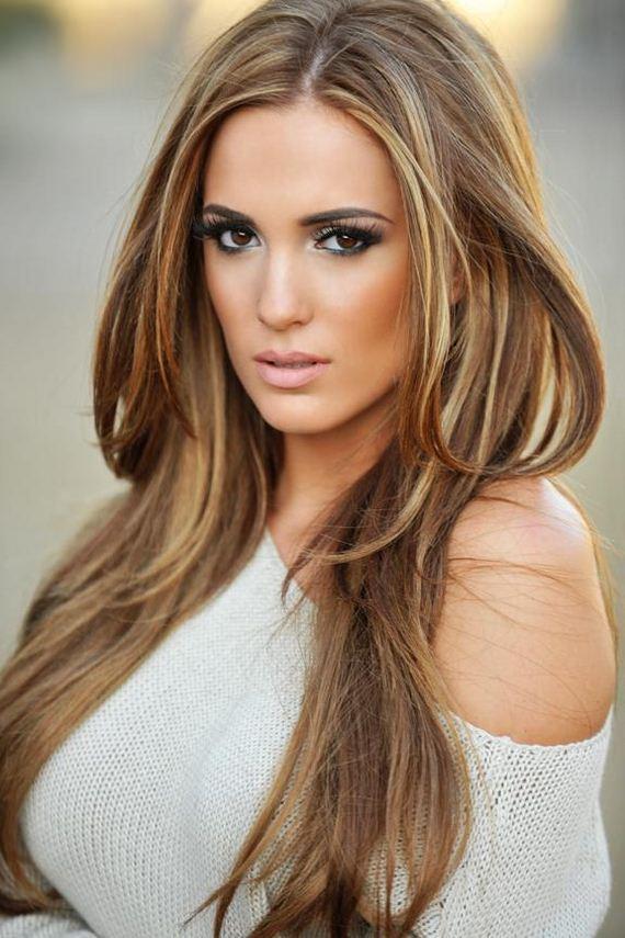 Amanda Roadmen Miss Universe 9