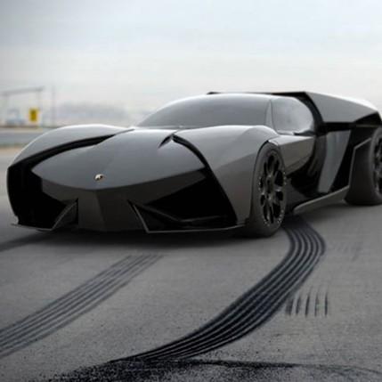 Lamborghini-Ankonian-2