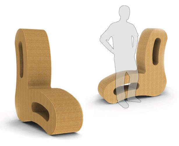 curvate-cardboard-chair-by-mark-schnitzer1