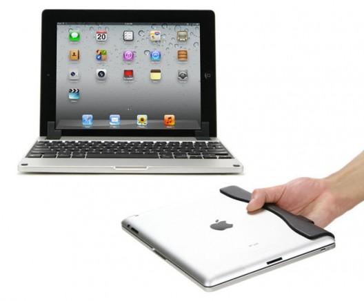 ipad-macbook-528x437