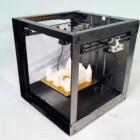 The $500 3D Printer