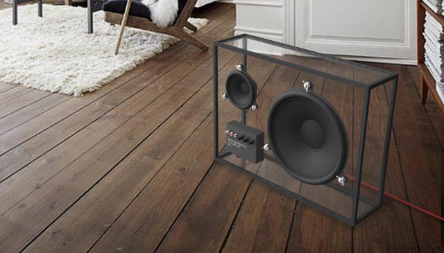 speaker_floor_peoplepeople01