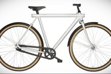 the-vanmoof-3