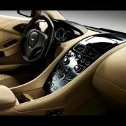 2013-Aston-Martin-Vanquish-Dashboard-1-1280x960-600x450