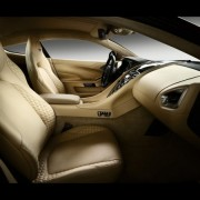 2013-Aston-Martin-Vanquish-Interior-1280x960-600x450