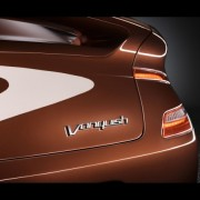 2013-Aston-Martin-Vanquish-Lettering-1280x960-600x450