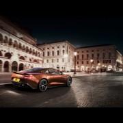 2013-Aston-Martin-Vanquish-Motion-2-1280x960-600x450