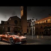 2013-Aston-Martin-Vanquish-Static-2-1280x960-600x450