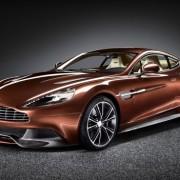 2013-Aston-Martin-Vanquish-Studio-1-1280x960-600x369