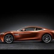 2013-Aston-Martin-Vanquish-Studio-3-1280x9601-600x450