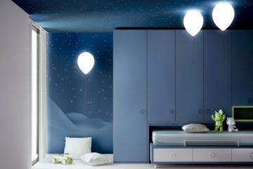 Balloon-Lamp-1-e1337880874926