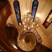 Castillo Caribe Caymen Islands Real Estate 1