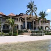 Castillo Caribe Caymen Islands Real Estate 10