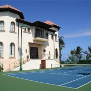 Castillo Caribe Caymen Islands Real Estate 15