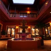 Castillo Caribe Caymen Islands Real Estate 16