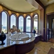 Castillo Caribe Caymen Islands Real Estate 19