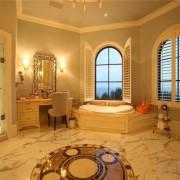 Castillo Caribe Caymen Islands Real Estate 2